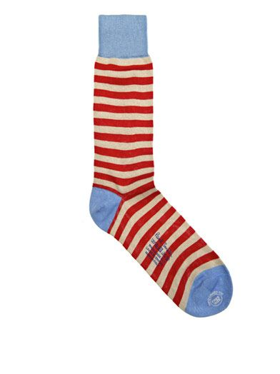 64c4e904040e4c Paul Smith socks // I think they look like Where's Waldo socks. ;)