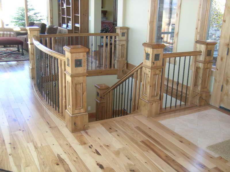 Beautiful Victorian Staircase Style Stairways