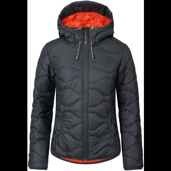 Icepeak Womens Taika Jacket