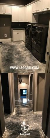 your home a new look using Leggari Products Order your kit today  DIY Fl Give your home a new look using Leggari Products Order your kit today  DIY Floor Ideas  Give your...