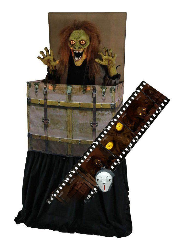 Pin auf Halloween   Halloweenparty