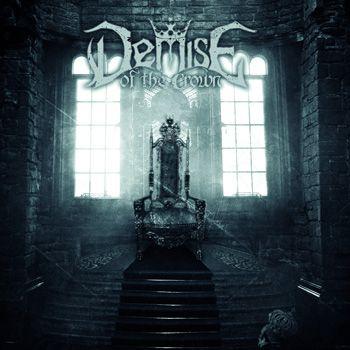 DemiseOfTheCrown album cover
