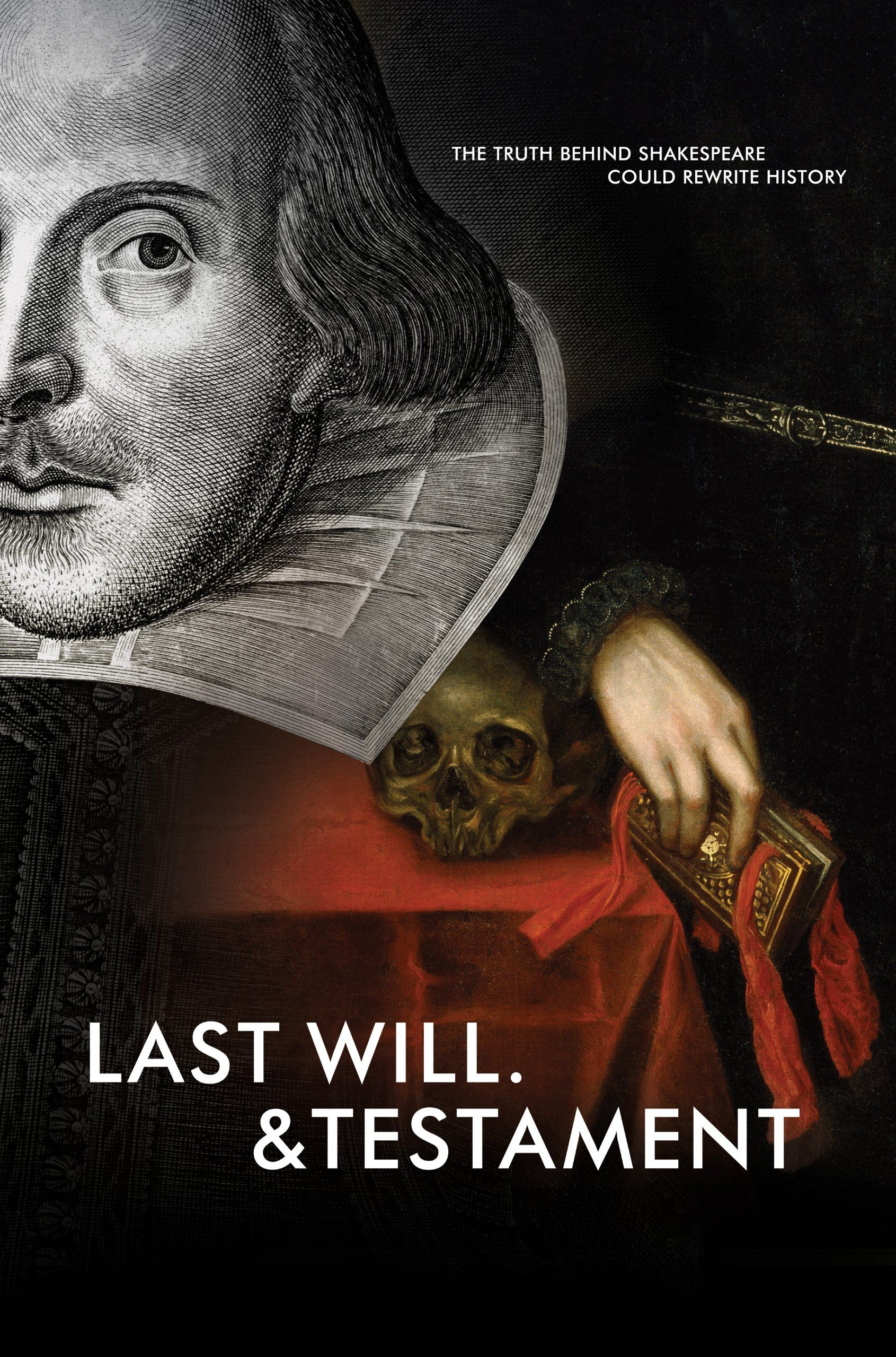 Watch The Shakespeare Conspiracy () online Amazon