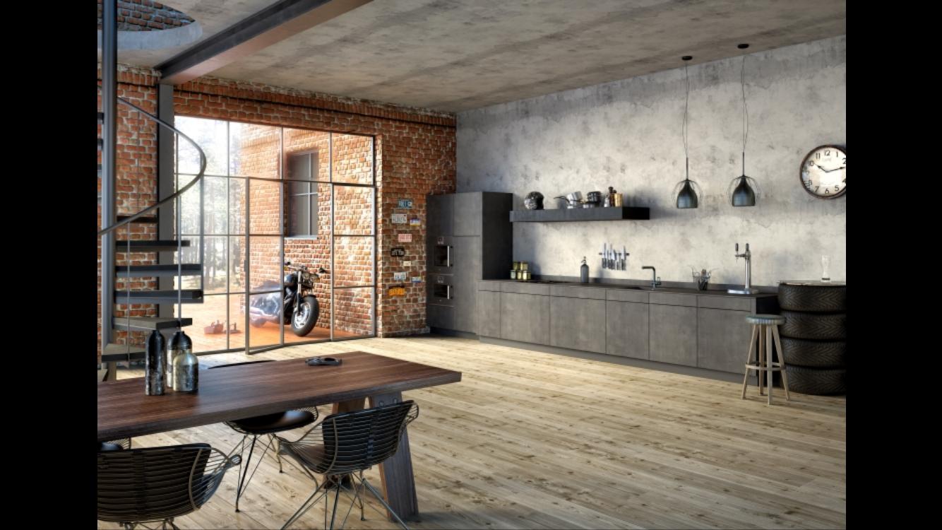 pin von loubna freih auf kitchen | haus küchen, küche