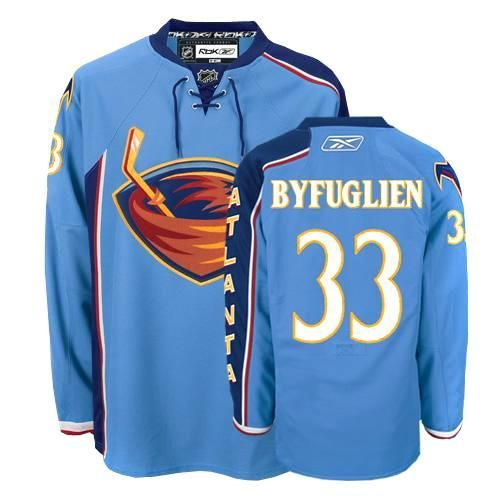 Winnipeg Jets Ilya Kovalchuk 17 Blue Authentic Jersey Sale Winnipeg Jets  Dustin Byfuglien 33 Blue Authentic Jersey Sale ... 1cb02f2fb