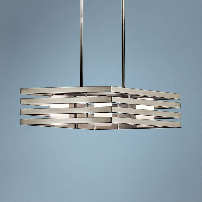 Browse all contemporary chandeliers of on trend looks at lamps plus modern chandelier designs to enhance any room shop our wide selection of finishes