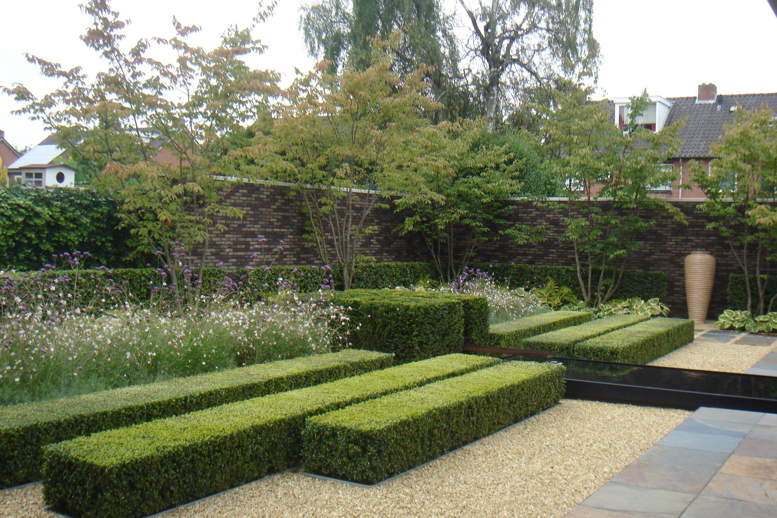 1000 Images About Garden Design Ideas On Pinterest