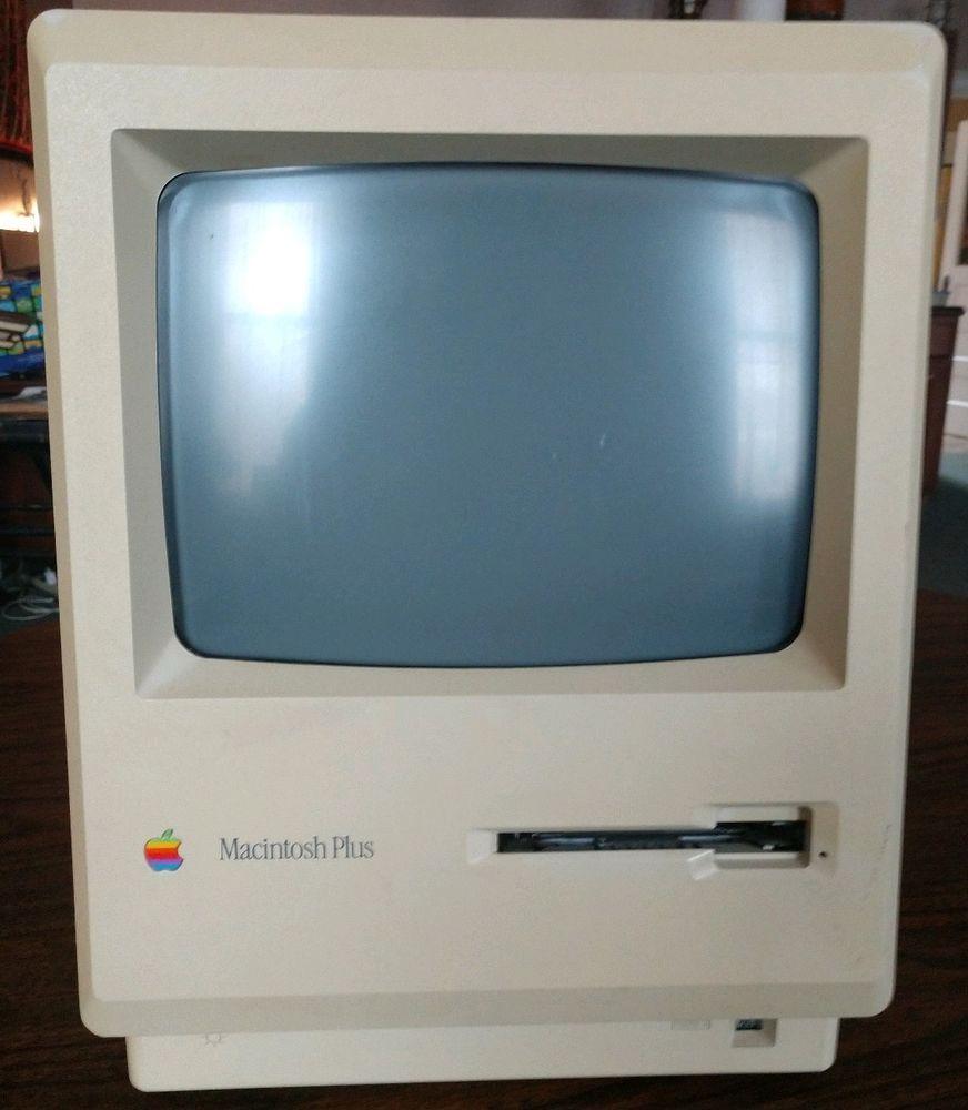 Apple Laptop Computer Cases Laptop Computer Case Macbook Case