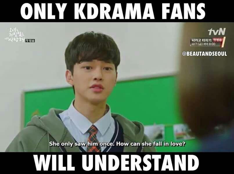 [BUZZ] De ce serialele coreene nu sunt pe placul meu