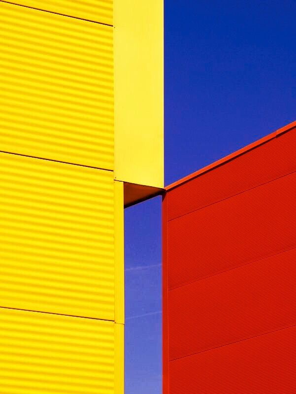 Primary colors | BLUE RED YELLOW | Pinterest | Primary colors ...