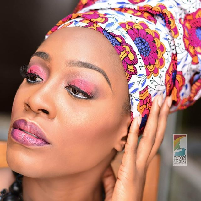Beautiful African Head wraps available at zabbadesigns.com #zabbadesigns #Africanfashion #headwrap #turbanista #headwraps #gele #africanprint #tribalprint #africandresses