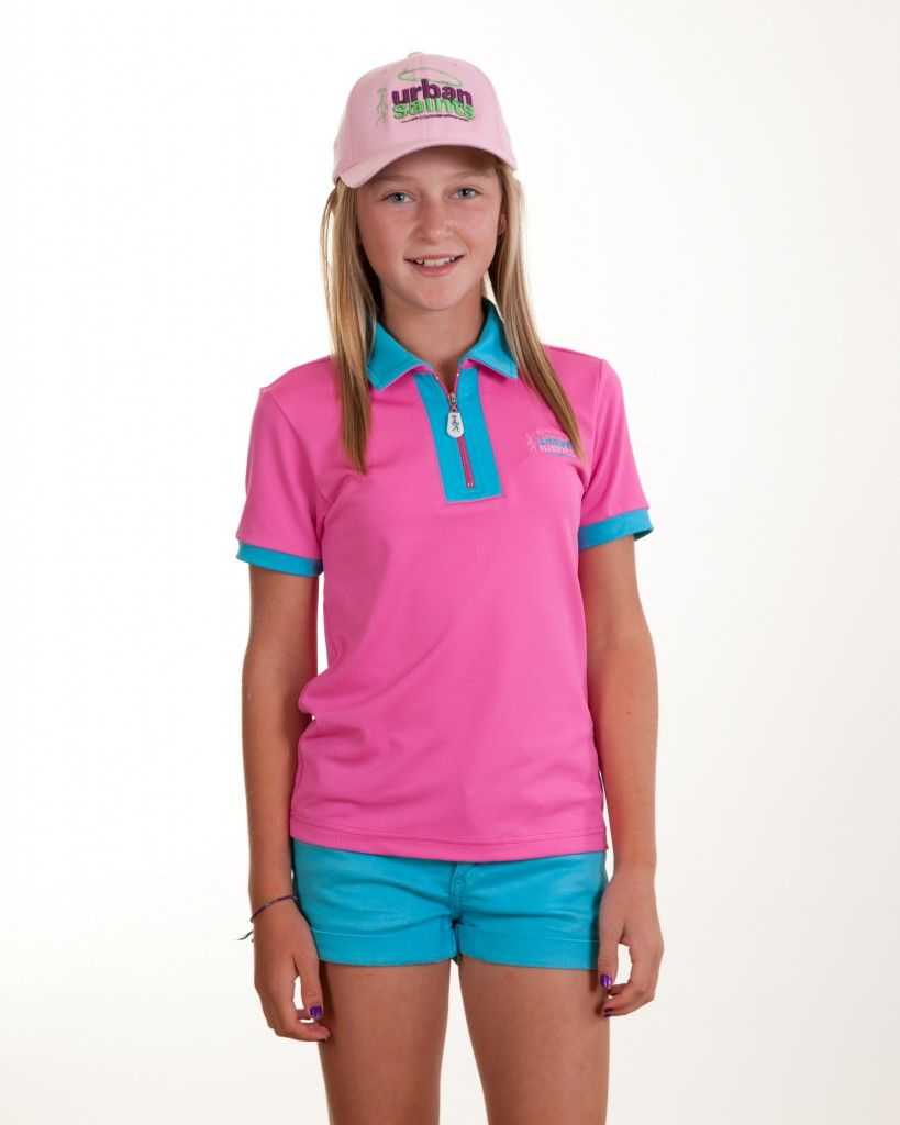 golf clothes golf for