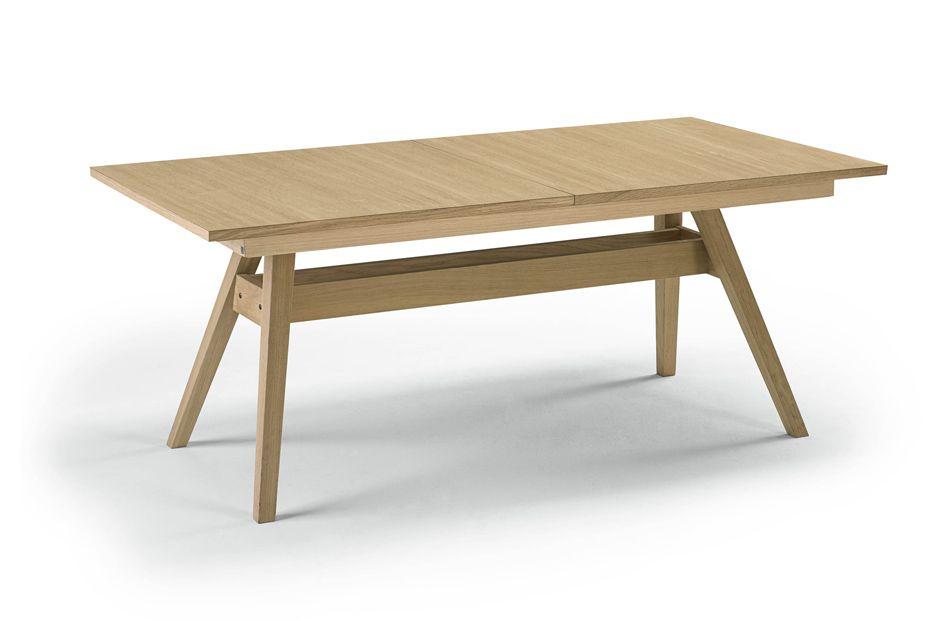 Pöydät - Huonekaluliike Laakkonen