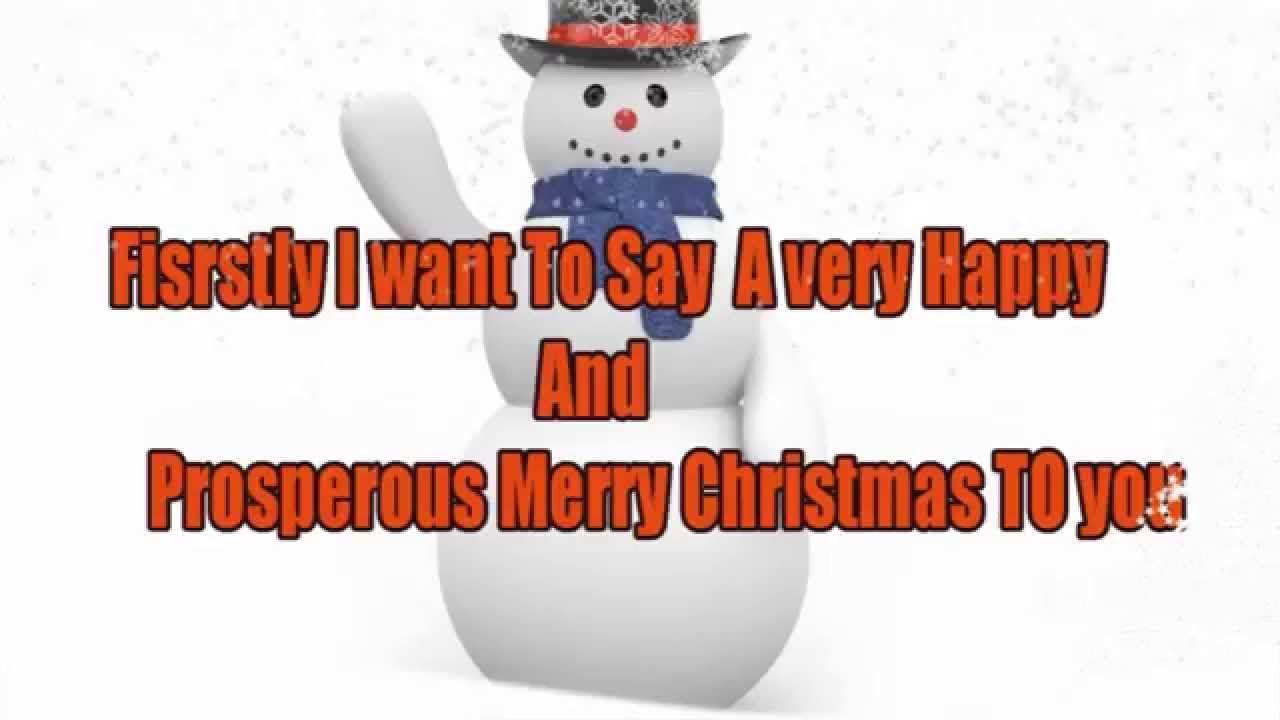 Merry Christmas 2015 Greetings Christmas 2015 Greetingschristmas