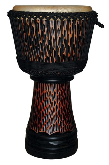 top 5 djembe sites buy djembe drums bags accessories music giftme pinterest. Black Bedroom Furniture Sets. Home Design Ideas