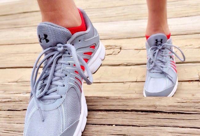 운동 에너지 순환 - Google 검색