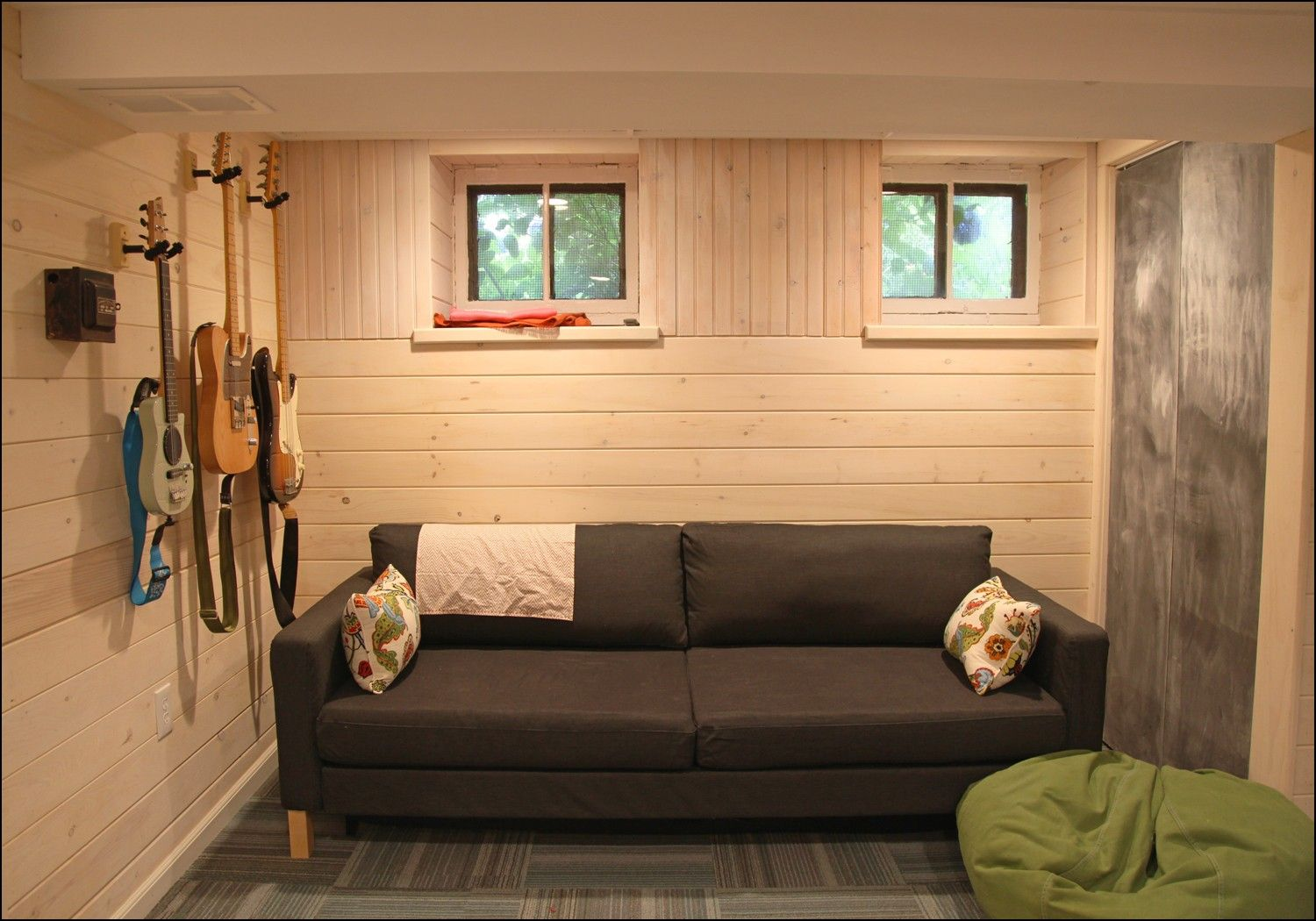 Sofa for Basement | Couch & Sofa Gallery | Pinterest | Basements and ...