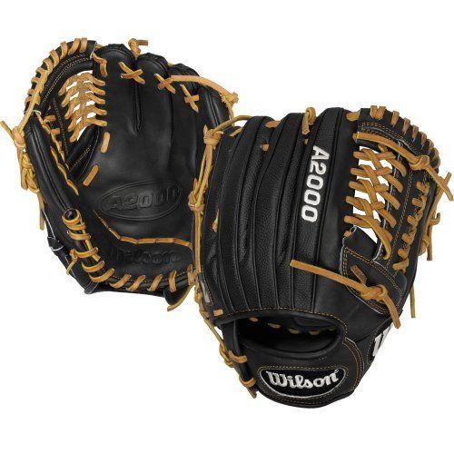 Wilson A2000 Superskin Showcase 11 25 Inch Bb1796ss Store Break Baseball Glove Sports Equipment Hiking Boots
