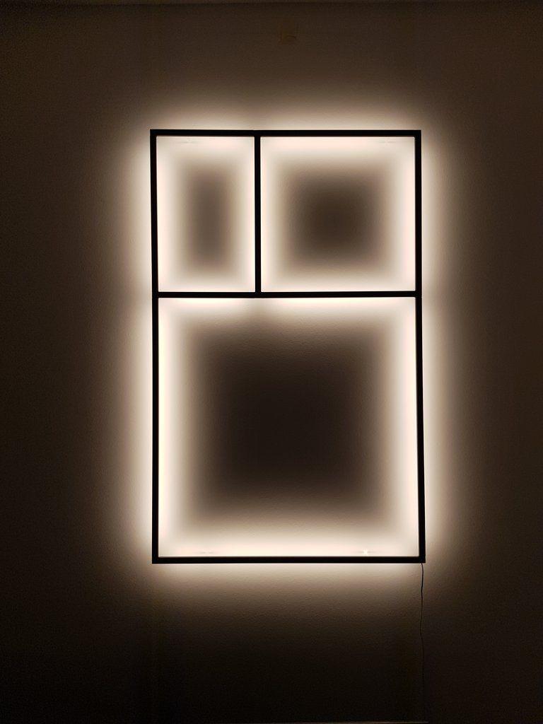 Fibonacci 3 Interieur Design