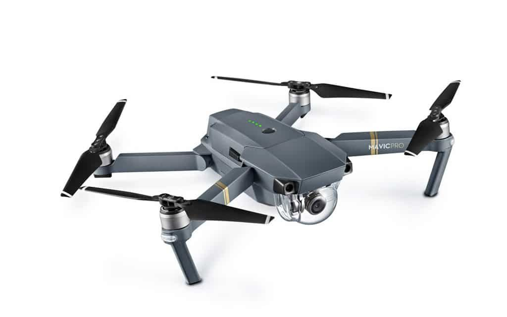 Are you looking for a drone with camera, racing drones, or just ...