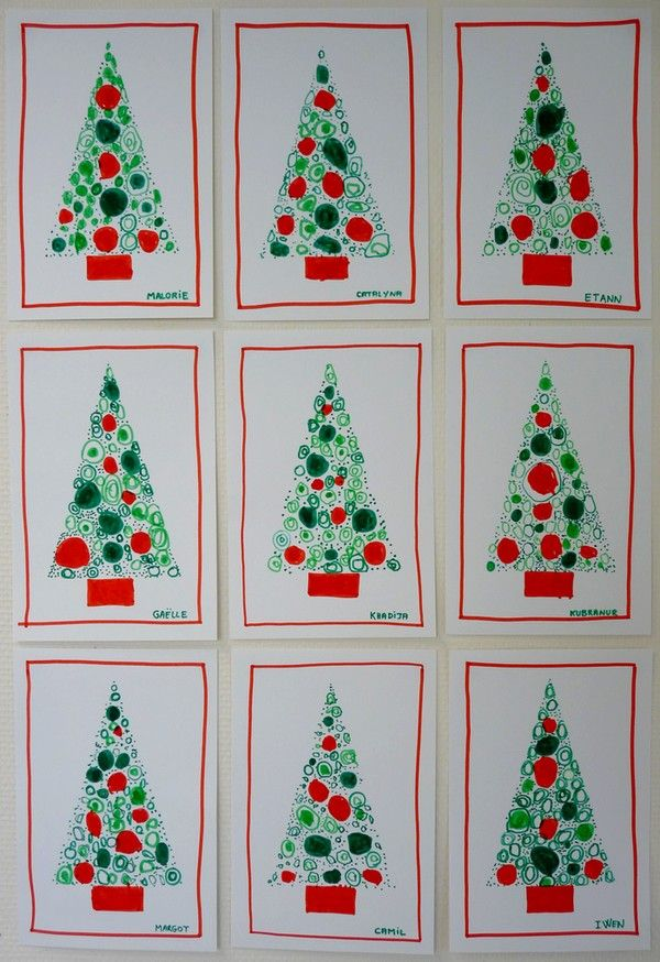 épinglé Par Catherine Pichon Sur Brico Noel Navidad Postales