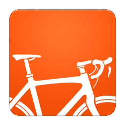 Strava Cycling Good Because With Followers It Motivates You To