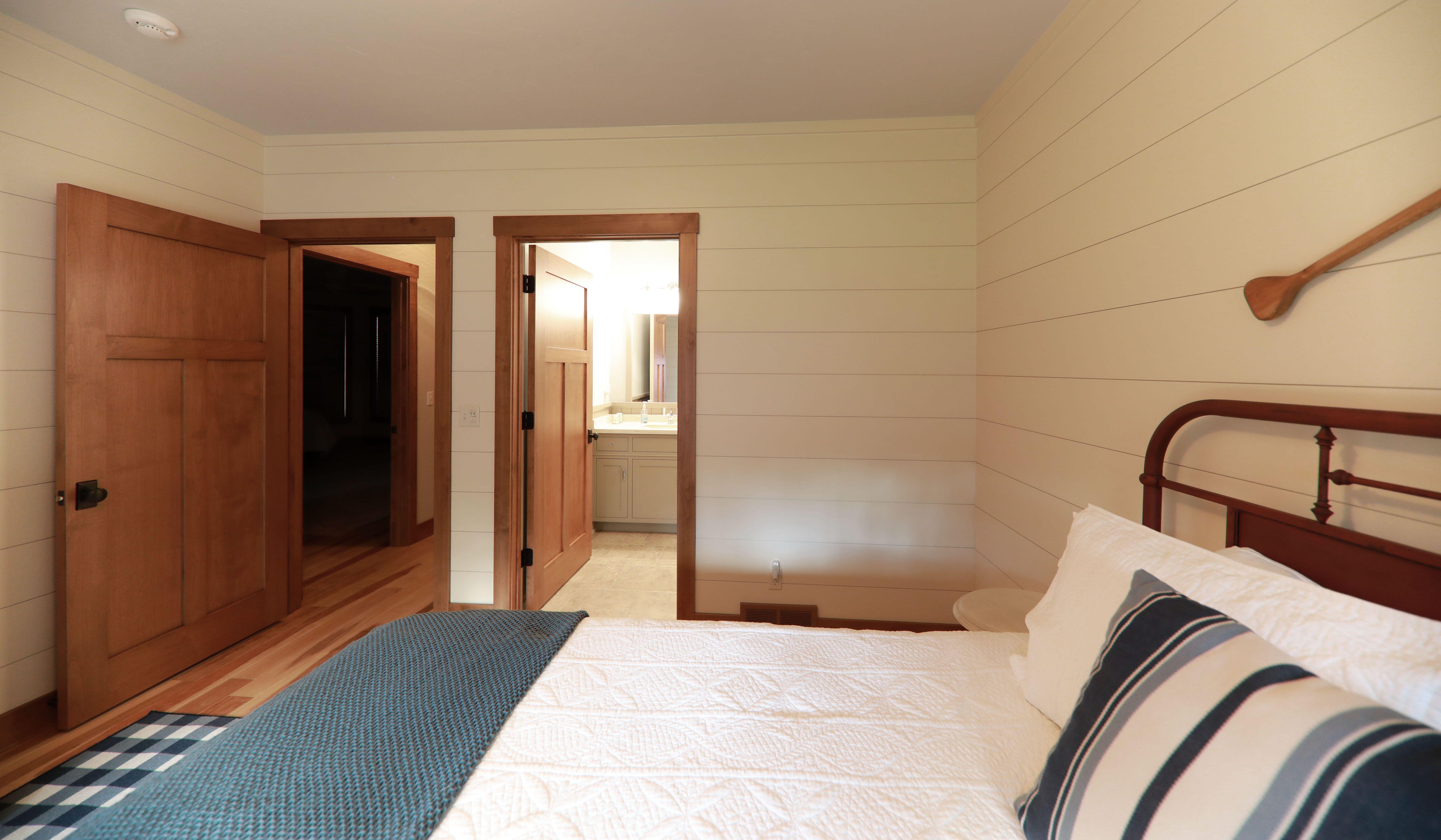 Wood Interior Doors Shiplap Wow Doors Interior Painted Interior Doors Wood Doors Interior