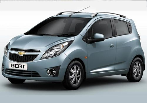 Http Www Cardekho Com Carmodels Chevrolet Chevrolet Beat Chevrolet Beat Is A Sporty Hatchback In B Segment Of Cars The Small Car W Car Dealer Chevrolet Car