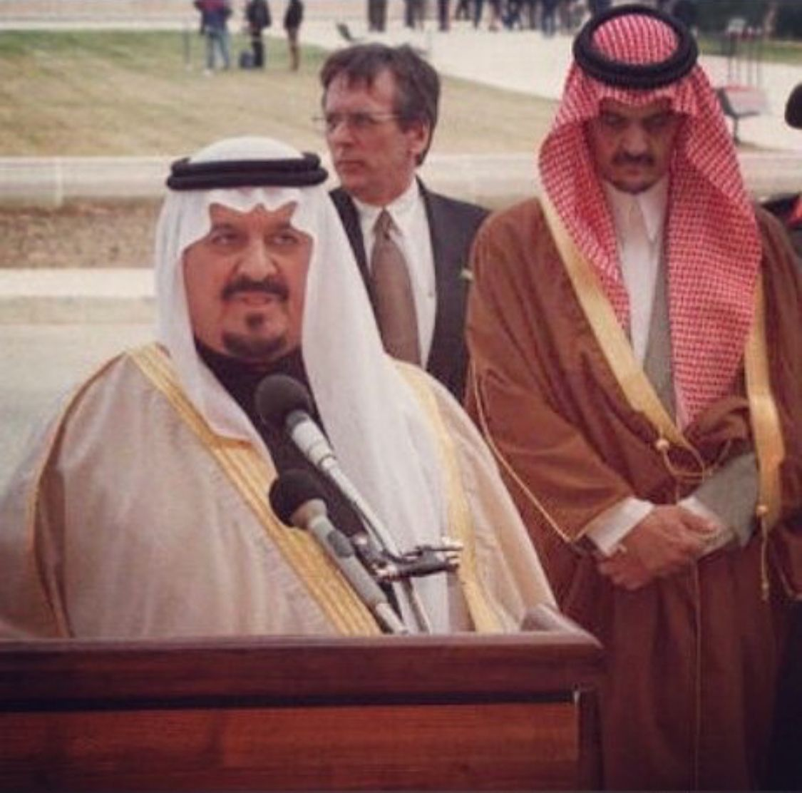 Pin By سلمان العتيبي On W Q98 Face Art Royal Family King Faisal