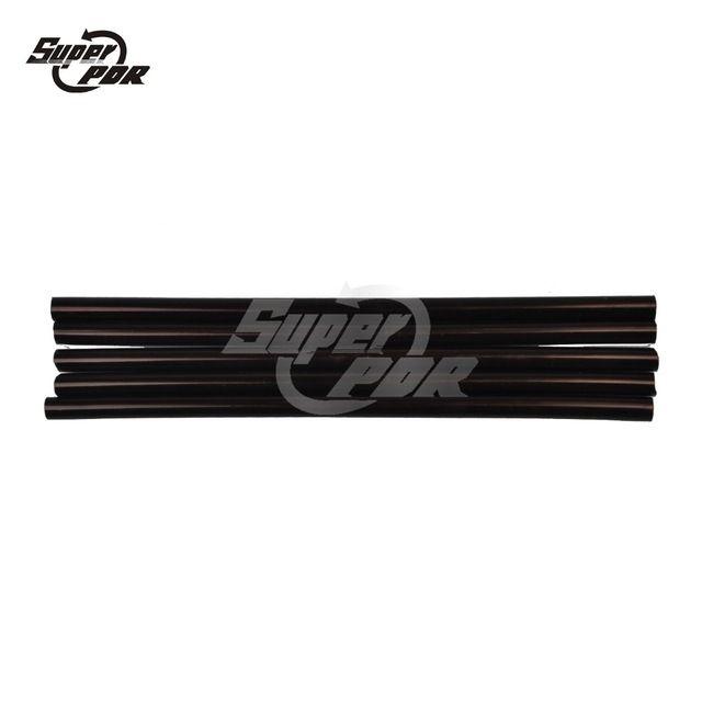 Super Pdr Tools Shop 5pcs Black Glue For 60 80 Degree