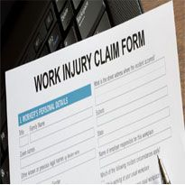 Social Security Disability Benefits And Unemployment Benefits Are Administered By Two Completely Diffe Disability Lawyer Social Security Disability Work Injury