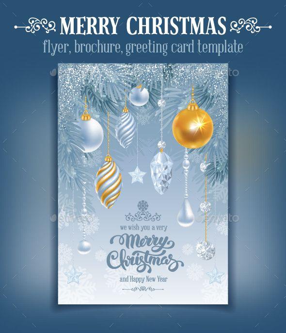Merry christmas greeting card merry christmas greeting cards merry christmas greeting card m4hsunfo