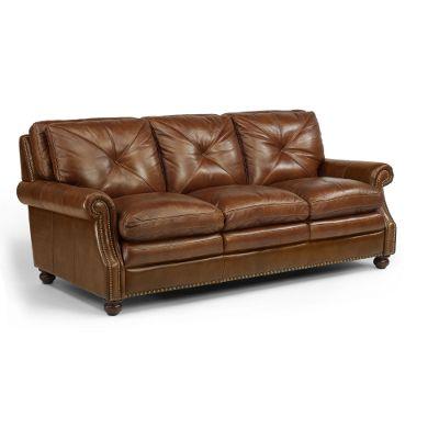 Admirable Suffolk Sofa By Flexsteel Desain Interior Rumah Di 2019 Ibusinesslaw Wood Chair Design Ideas Ibusinesslaworg