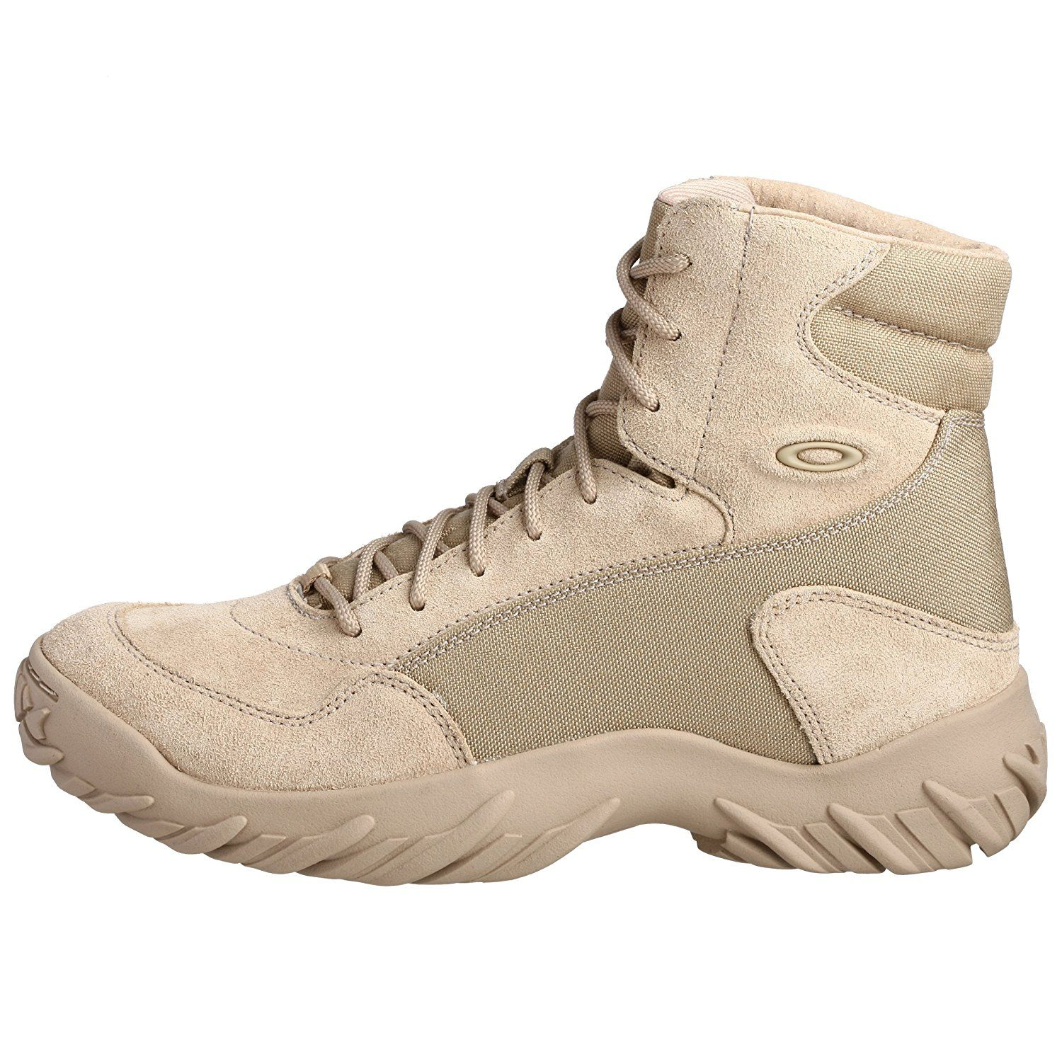 3eb9a1c7945070 Oakley Men s SI Assault 6  Hiking Boot    Details can be found by clicking  on the image. (This is an affiliate link)  HikingBoots