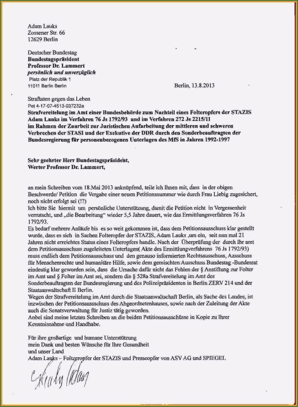 11 Fuhrender Lebenslauf Berichtsform Bundespolizei Vorlage In 2020 Lebenslauf Lebenslauf Muster Vorlagen Lebenslauf