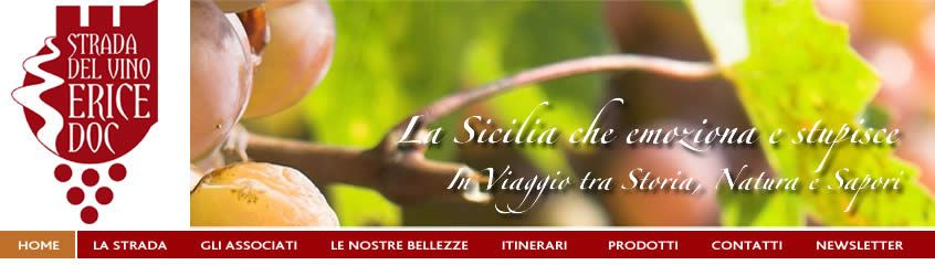 """From """"Infopoint Trapani"""" story by Ponga Marlene on Storify — http://storify.com/Soniasansica/infopoint-trapani"""
