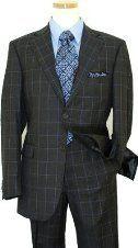 Steve Harvey Suits – My Favorite One