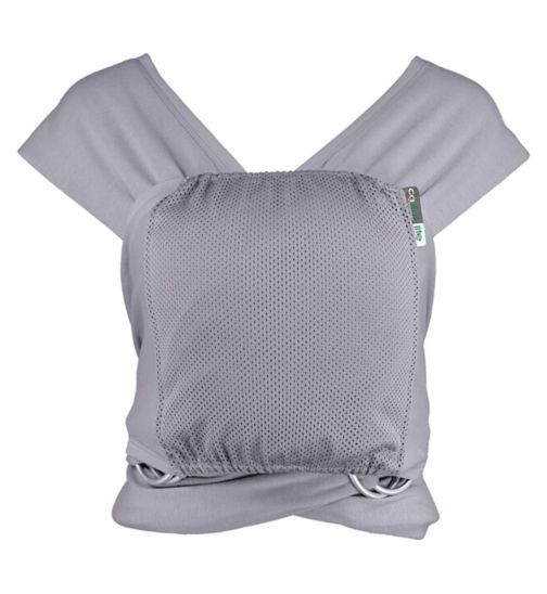 Pin By Parent Ideal On Baby Carriers And Slings Baby Caboo Baby