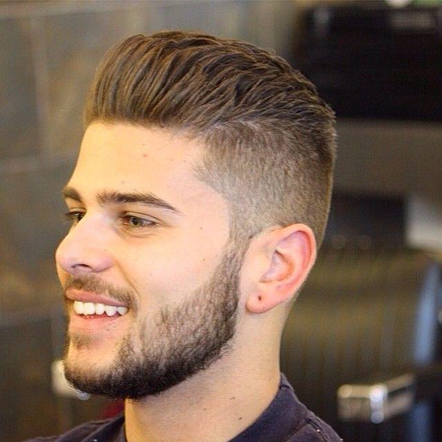 Erkek Sac Modelleri 2020 Erkek Sac Modelleri Erkek Saci Erkek