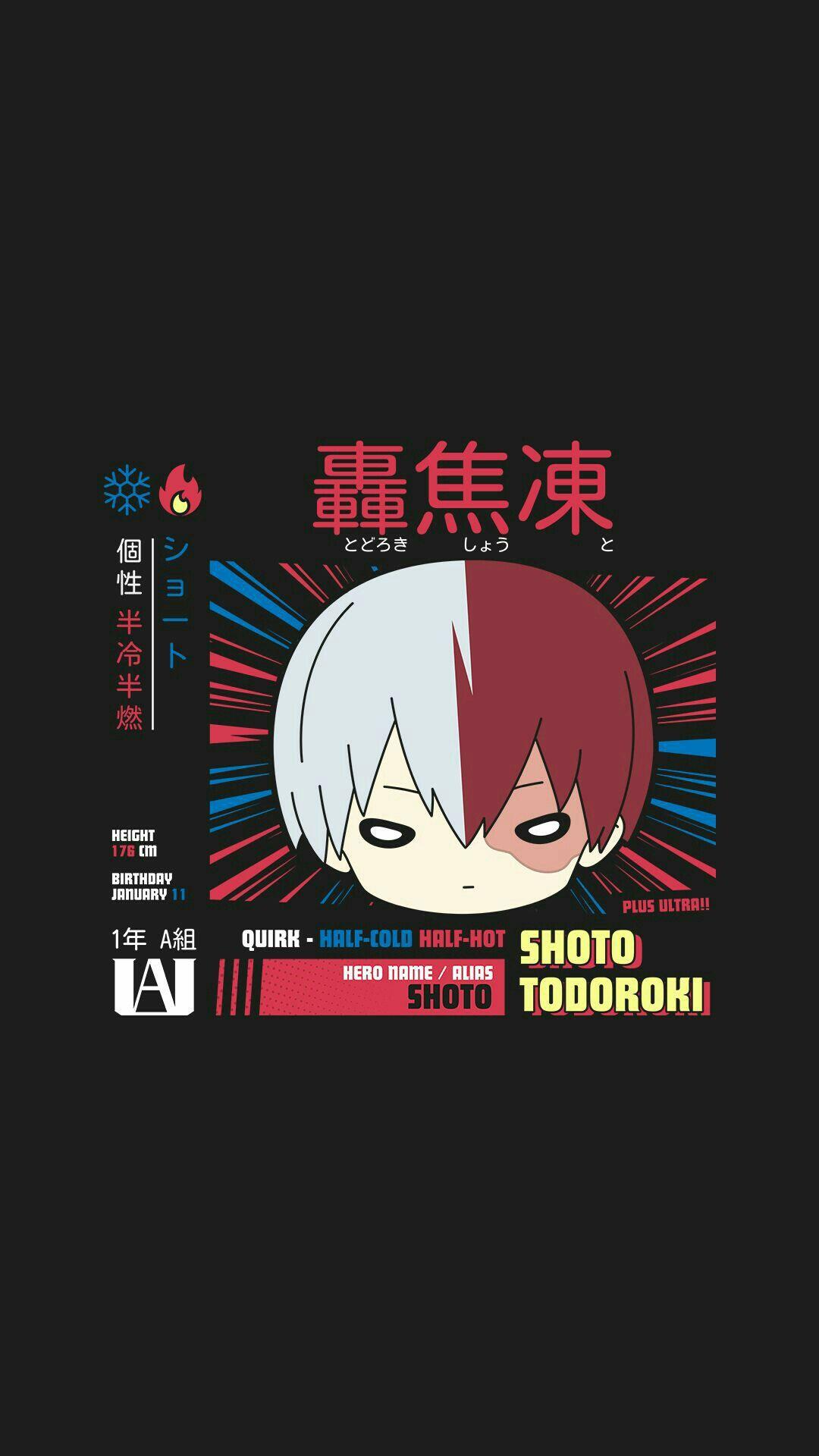 Asupan Bnha In 2021 Cute Anime Wallpaper Anime Wallpaper Iphone Anime Wallpaper