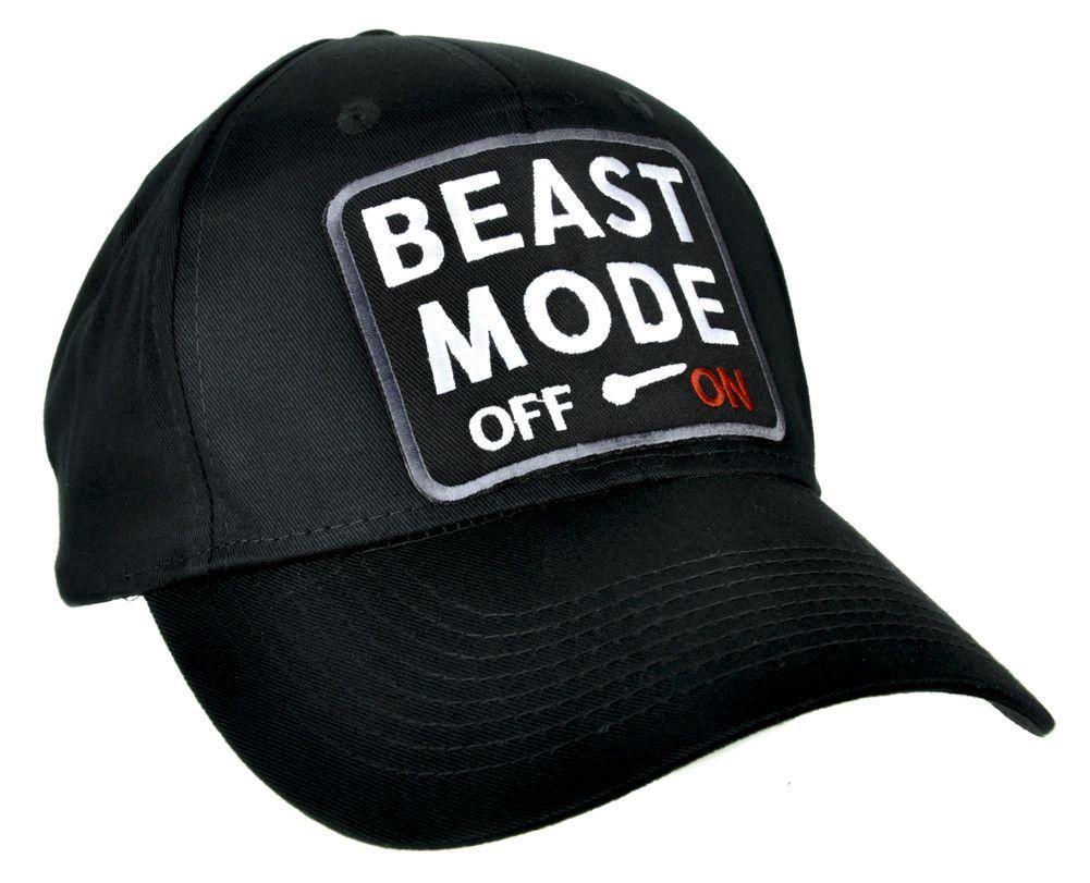 23980565cb0 Beast Mode