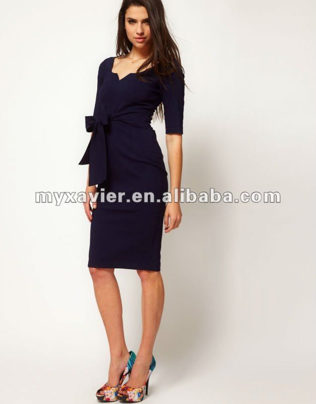 Office Wear For Women