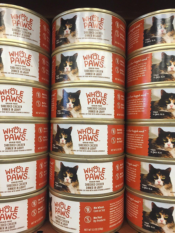 Park Art|My WordPress Blog_Whole Paws Dog Food Price