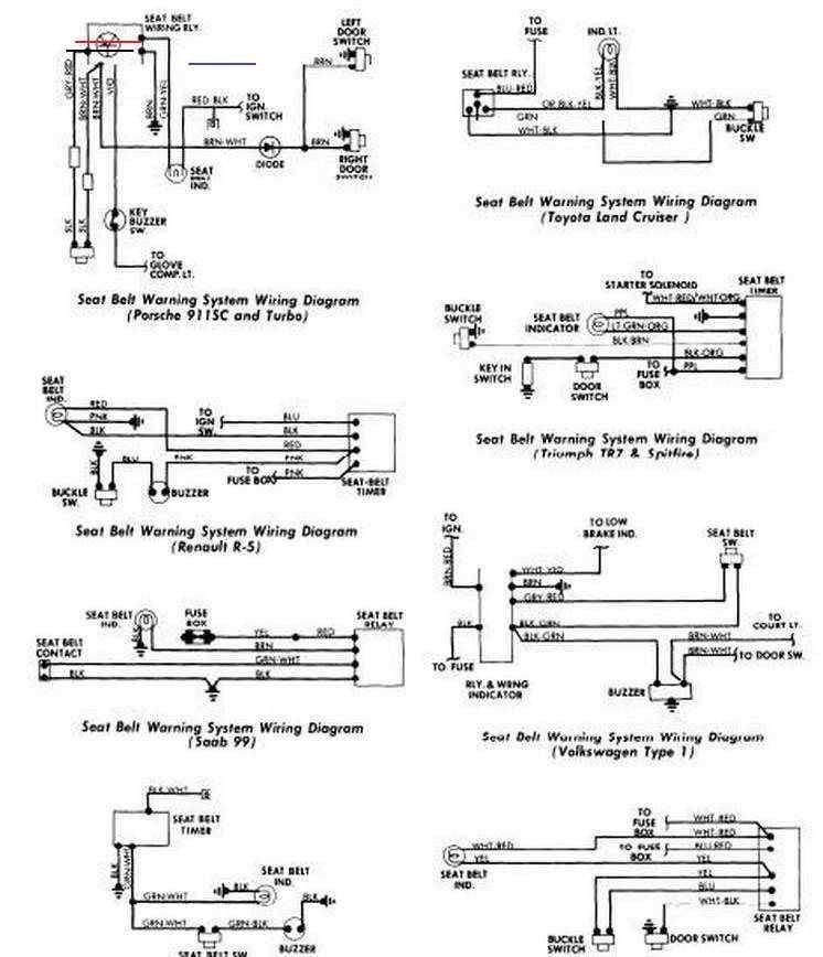 91 S10 Radio Wiring Diagram Automotor