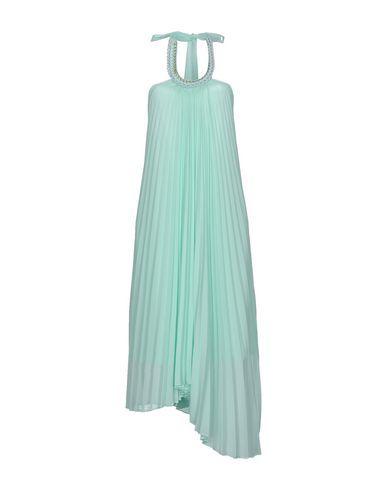 Light Green 34 Sweet 8 Women's Dress Length Products Secrets Us gfcWnfPxX