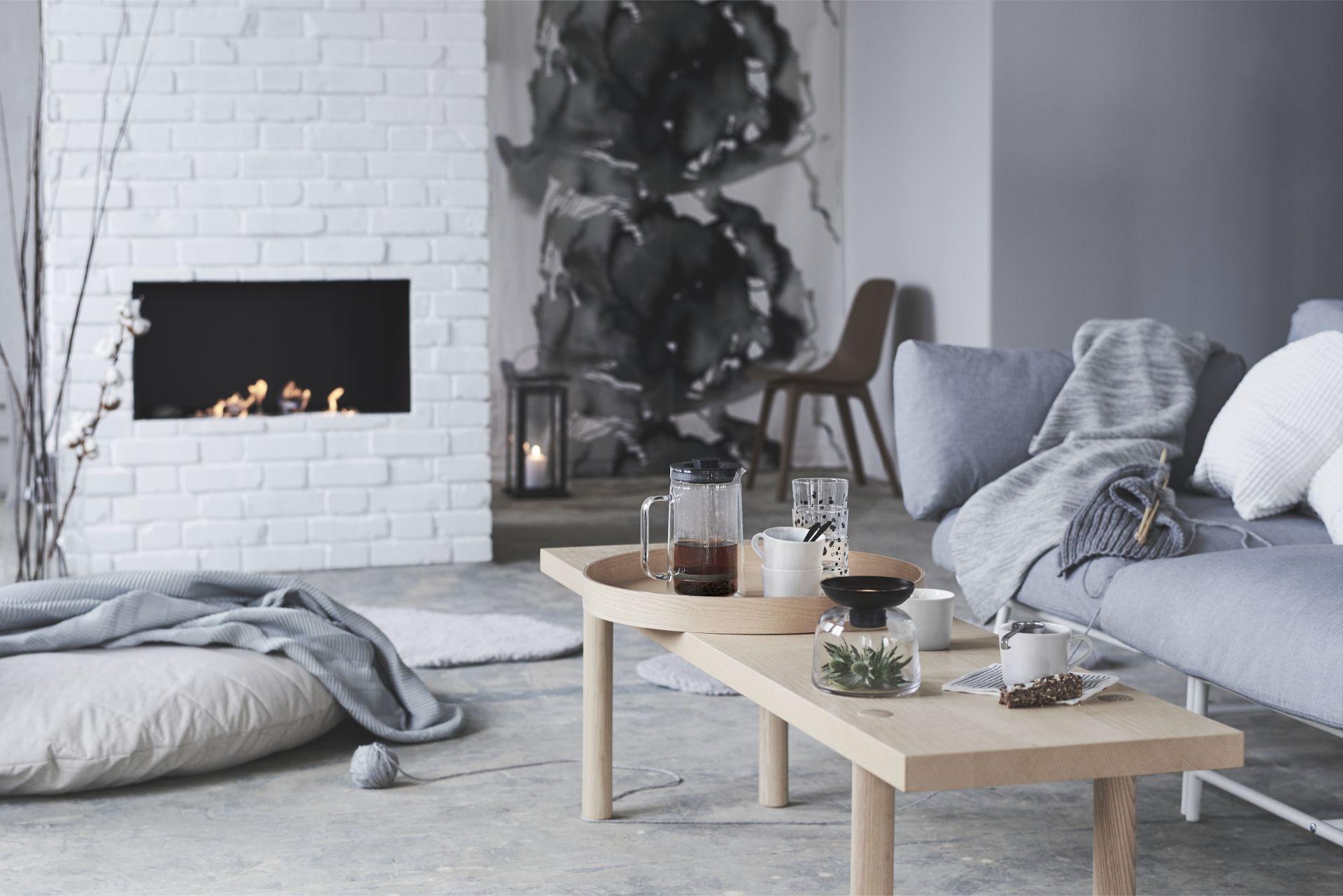 STOCKHOLM 2017 dienblad | IKEA IKEAnl IKEAnederland designdroom ...