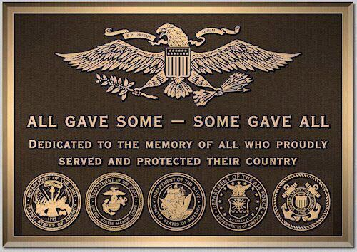 Image result for marine memorial quotes