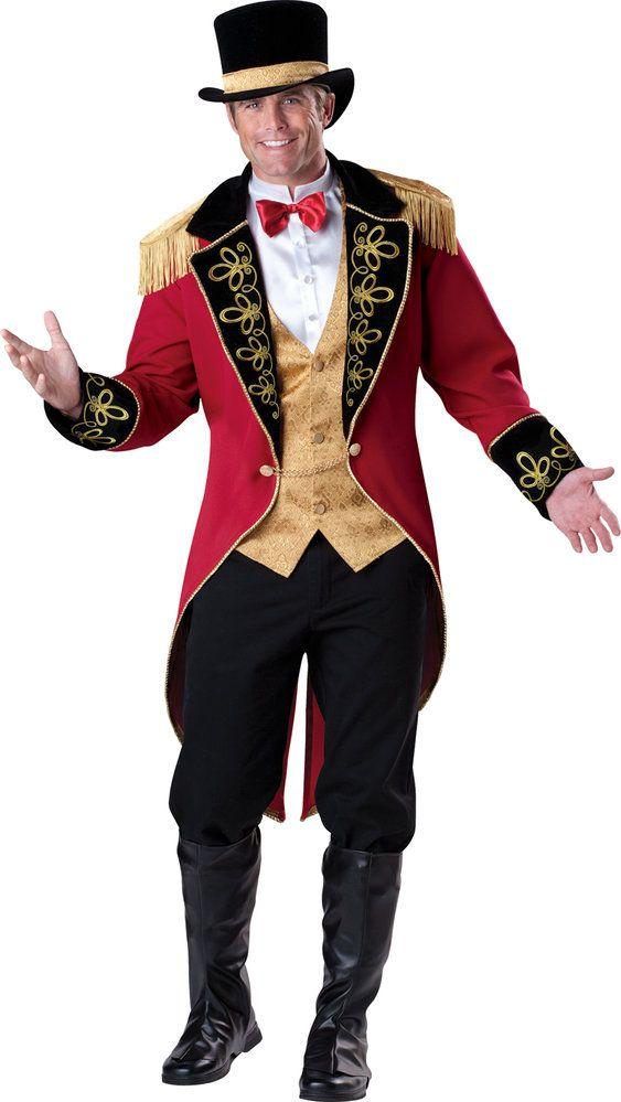 Google Image Result for http://www.mrcostumes.com/images/pz/11203/ringmaster-mens-circus-costume-1092.jpg