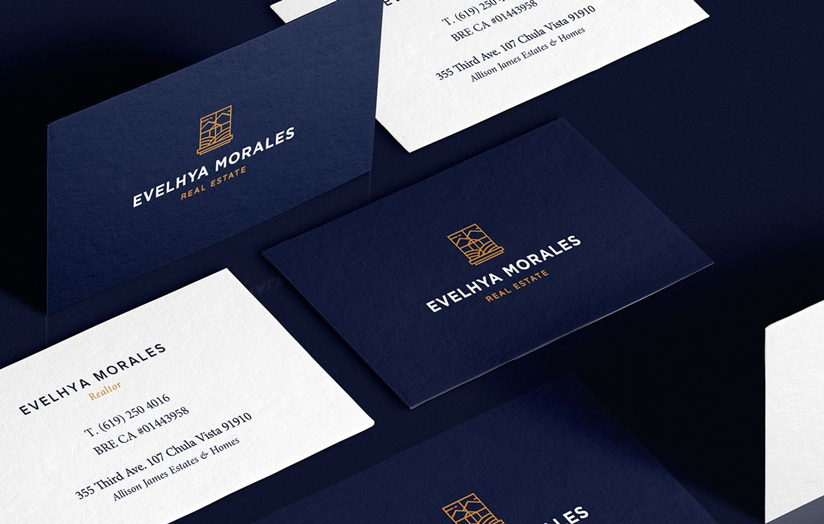 Hestia property on behance property branding inspiration hestia property on behance property branding inspiration pinterest behance business cards and letterhead reheart