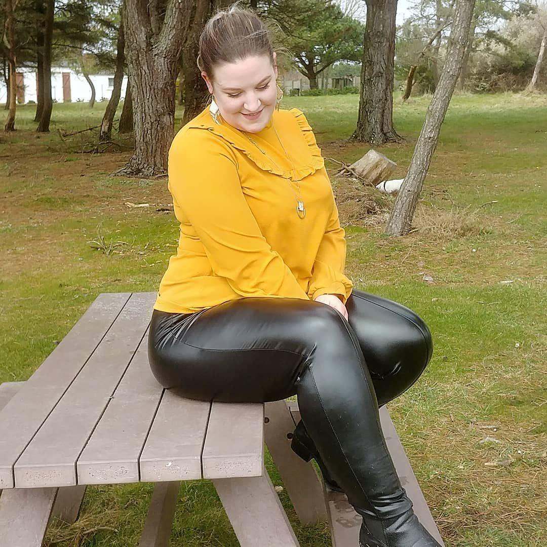 Chillout pantalon Ethno Look pantalon jupe sarouel superposé en panne * tendance
